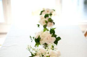 Chandler Florals