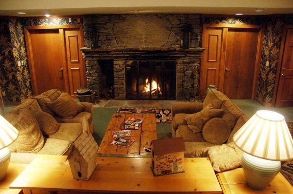 fireplacelibrary