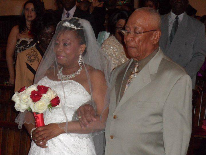 Tmx 1350532706033 2503352114481955559651000007235896896547856746028n Port Saint Lucie, FL wedding planner