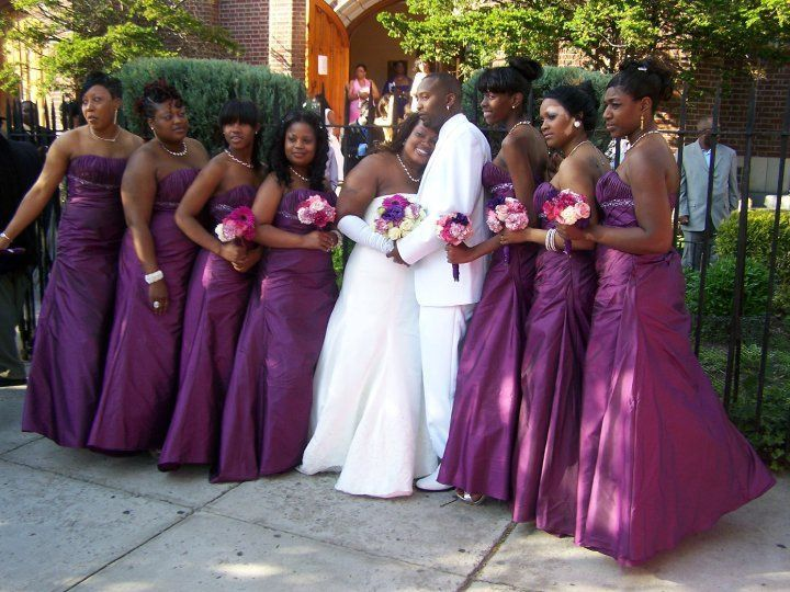 Tmx 1350532706998 Ad2 Port Saint Lucie, FL wedding planner