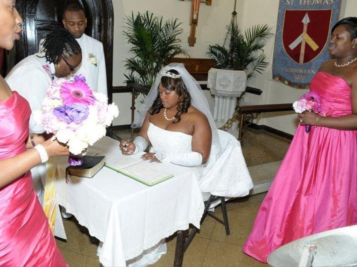 Tmx 1350532708829 Ad4 Port Saint Lucie, FL wedding planner