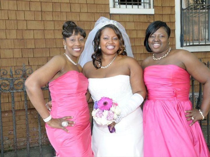 Tmx 1350532709633 Ad5 Port Saint Lucie, FL wedding planner
