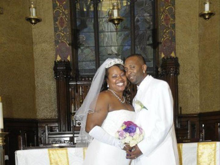 Tmx 1350532710476 Ad6 Port Saint Lucie, FL wedding planner