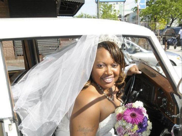 Tmx 1350532711348 Ad7 Port Saint Lucie, FL wedding planner