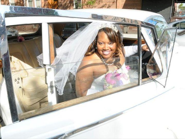 Tmx 1350532712240 Ad8 Port Saint Lucie, FL wedding planner