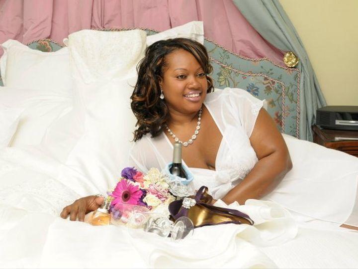 Tmx 1350532712973 Ad9 Port Saint Lucie, FL wedding planner