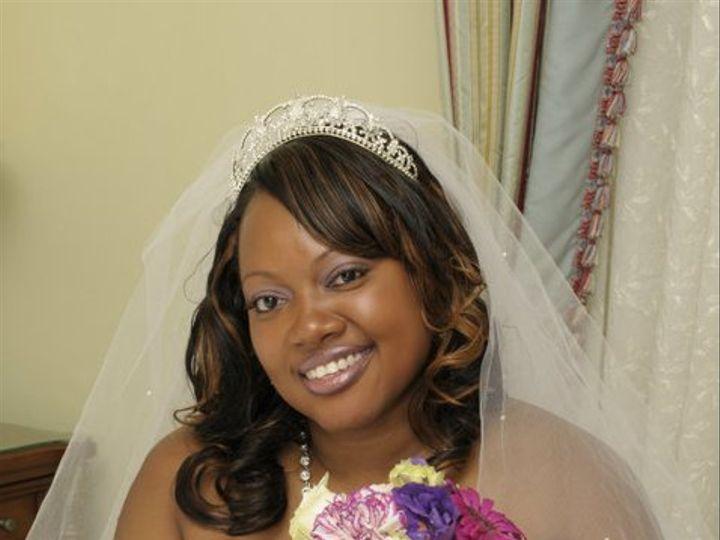 Tmx 1350532715678 Ad12 Port Saint Lucie, FL wedding planner