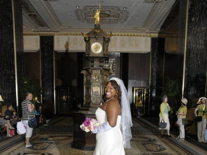 Tmx 1350532718517 Ad16 Port Saint Lucie, FL wedding planner