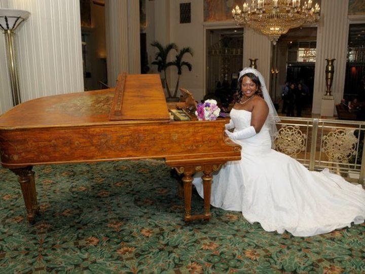 Tmx 1350532721116 Ad19 Port Saint Lucie, FL wedding planner