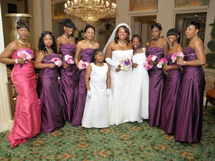 Tmx 1350532721960 Ad20 Port Saint Lucie, FL wedding planner