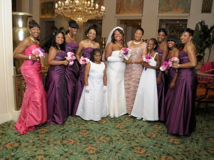 Tmx 1350532722811 Ad21 Port Saint Lucie, FL wedding planner