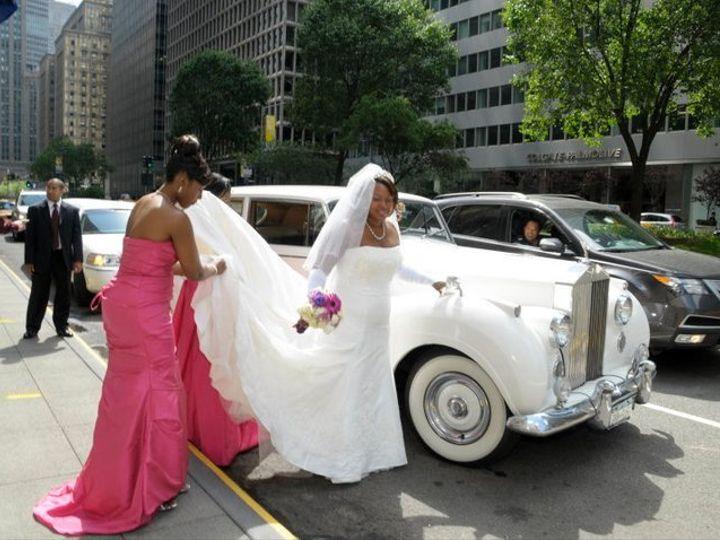 Tmx 1350532723737 Ad22 Port Saint Lucie, FL wedding planner