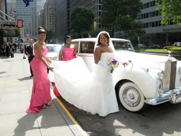Tmx 1350532724866 Ad23 Port Saint Lucie, FL wedding planner