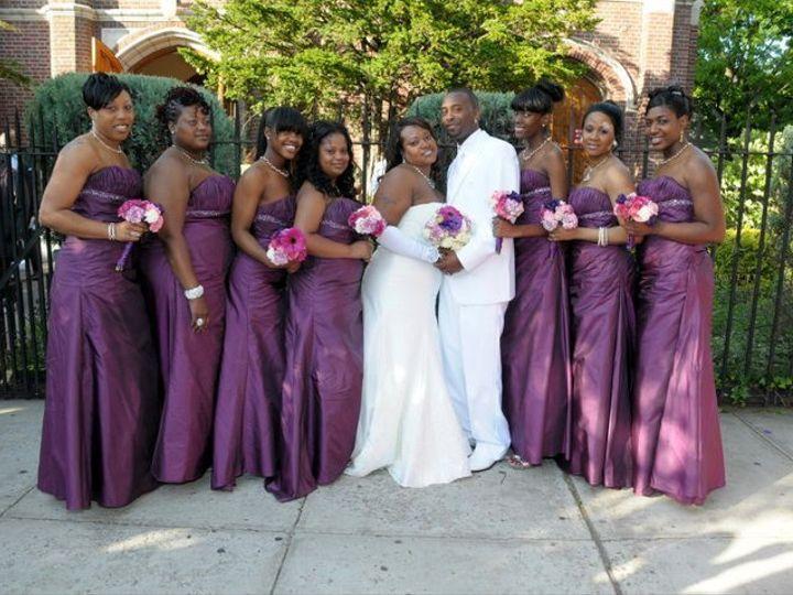 Tmx 1350532728719 Ad27 Port Saint Lucie, FL wedding planner