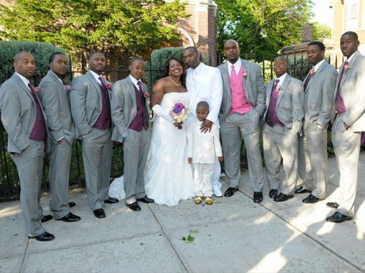 Tmx 1350532729578 Ad28 Port Saint Lucie, FL wedding planner