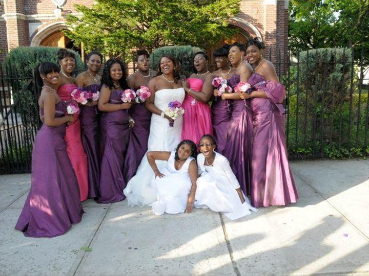 Tmx 1350532730516 Ad29 Port Saint Lucie, FL wedding planner