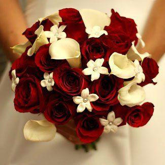 Tmx 1350532774429 Bouquetcallarosesstephenoitus Port Saint Lucie, FL wedding planner