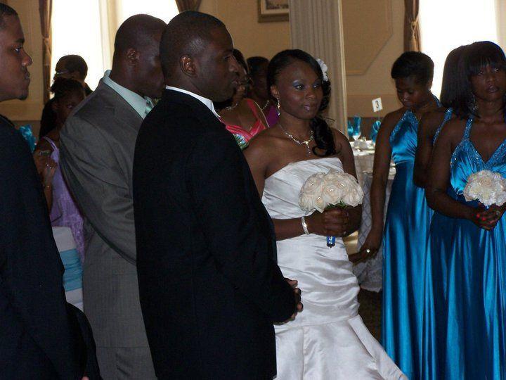 Tmx 1350532790408 Tammy1 Port Saint Lucie, FL wedding planner