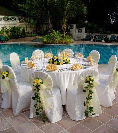 Tmx 1350532812595 Castable2 Port Saint Lucie, FL wedding planner