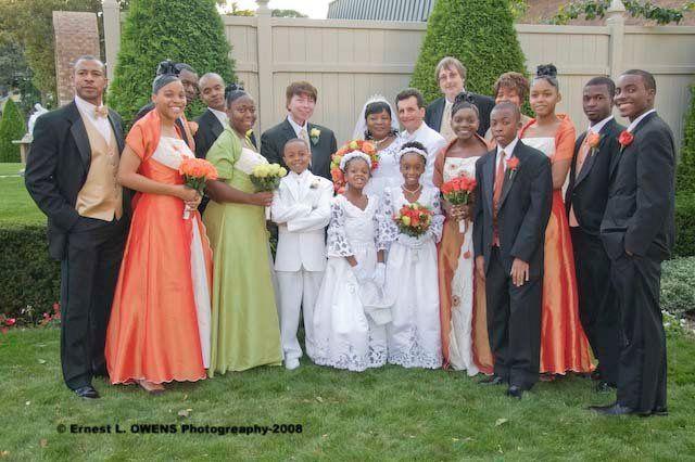 Tmx 1350532859585 WEDDING2007PICARDI00239221427std Port Saint Lucie, FL wedding planner
