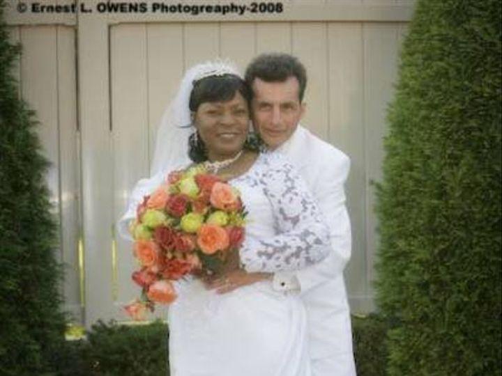 Tmx 1350532860448 WEDDING2007PICARDI00539221702stdop400x600 Port Saint Lucie, FL wedding planner