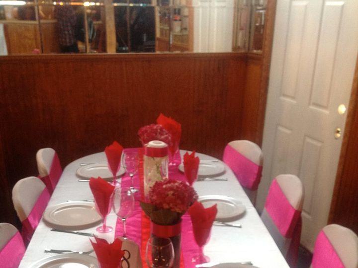 Tmx 1350532975154 Photo1 Port Saint Lucie, FL wedding planner