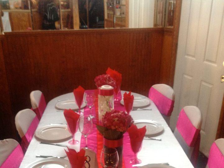 Tmx 1350532983757 Photo2 Port Saint Lucie, FL wedding planner
