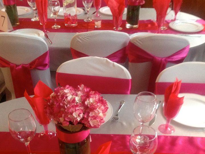 Tmx 1350532992316 Photo3 Port Saint Lucie, FL wedding planner