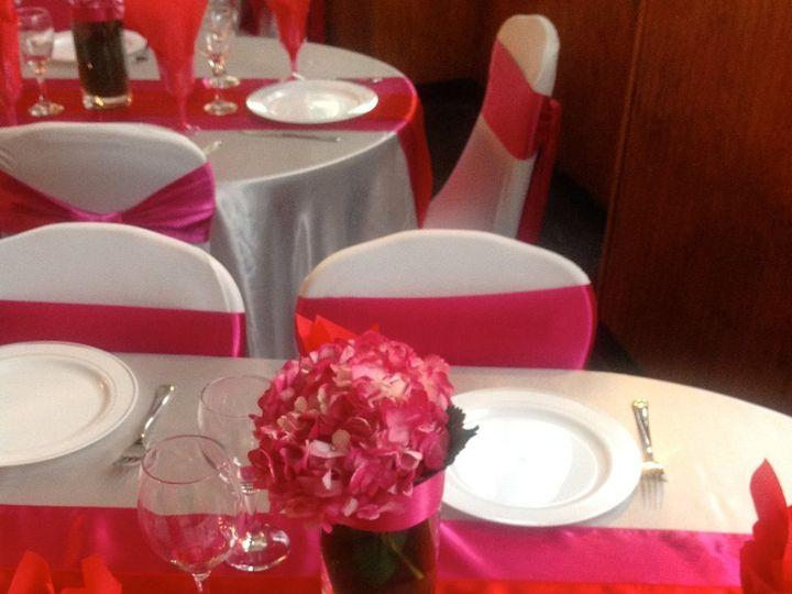 Tmx 1350533001021 Photo4 Port Saint Lucie, FL wedding planner
