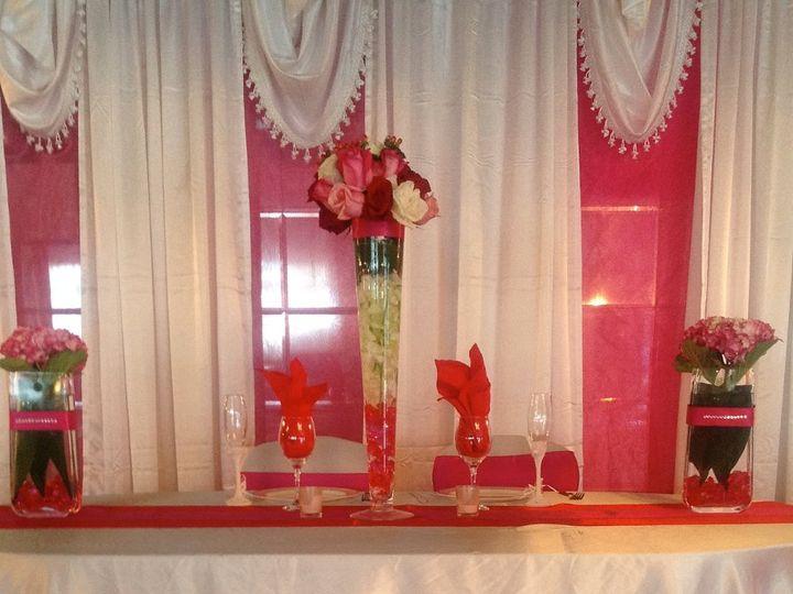 Tmx 1350533027057 Photo2 Port Saint Lucie, FL wedding planner