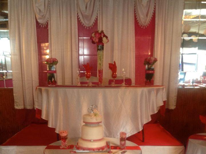 Tmx 1350533035978 Photo3 Port Saint Lucie, FL wedding planner