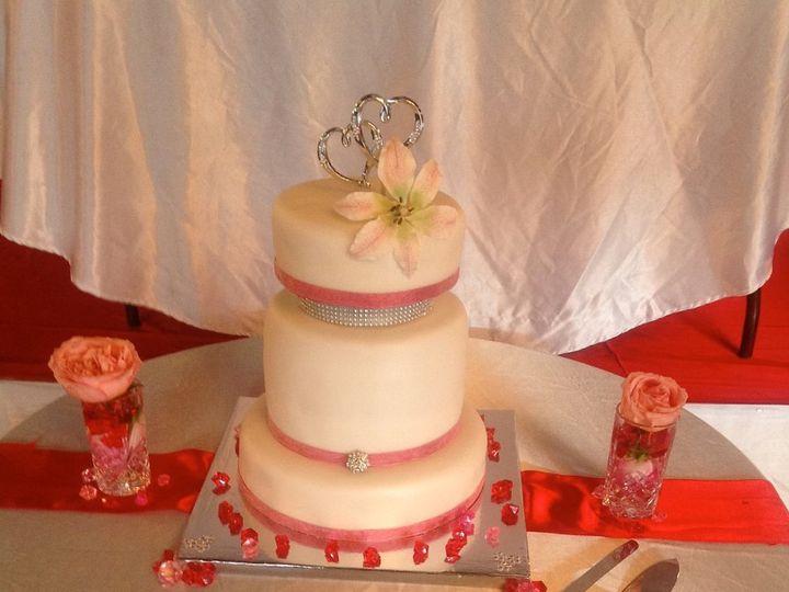 Tmx 1350533044690 Photo4 Port Saint Lucie, FL wedding planner