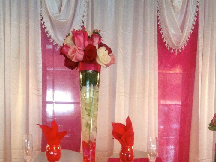 Tmx 1350533053314 Photo5 Port Saint Lucie, FL wedding planner