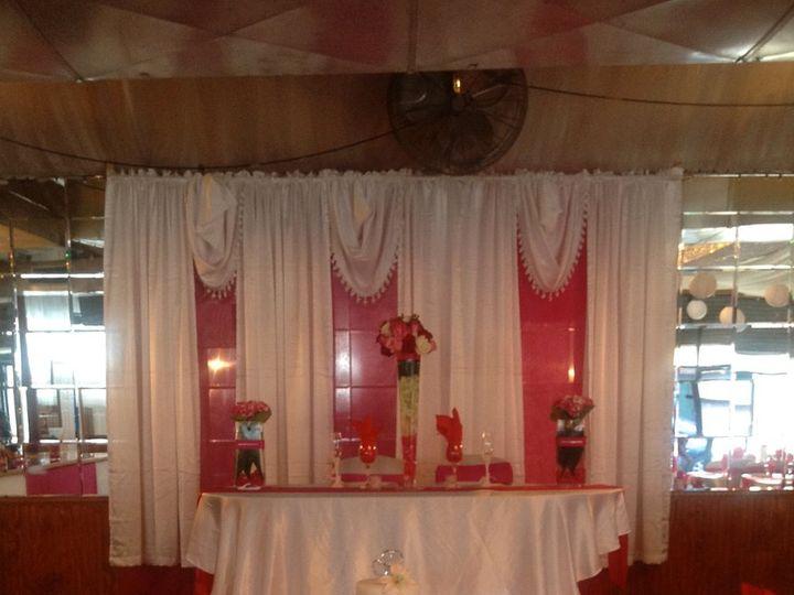 Tmx 1350533079079 Photo3 Port Saint Lucie, FL wedding planner