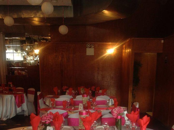 Tmx 1350533095664 Photo5 Port Saint Lucie, FL wedding planner
