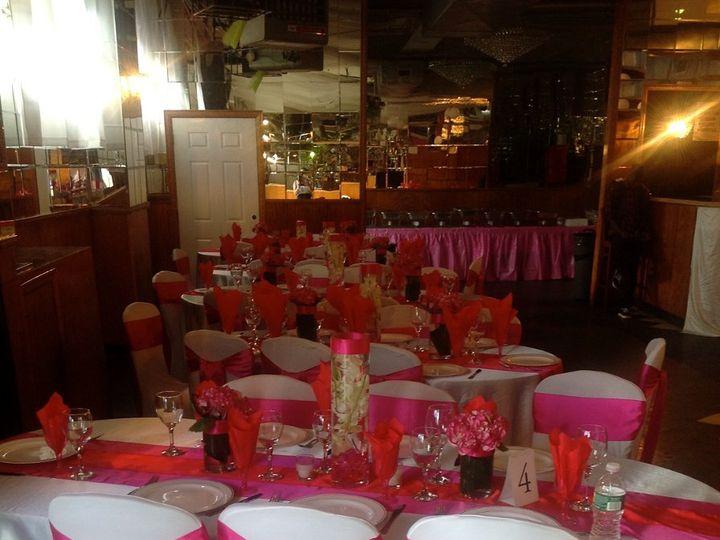 Tmx 1350533129497 Photo4 Port Saint Lucie, FL wedding planner