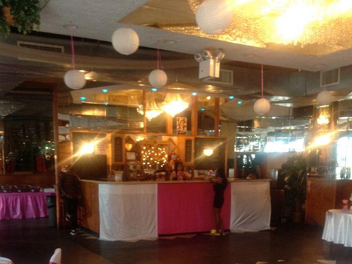 Tmx 1350533137899 Photo5 Port Saint Lucie, FL wedding planner