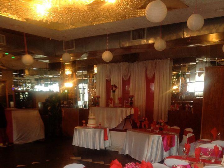 Tmx 1350533146268 Photo1 Port Saint Lucie, FL wedding planner