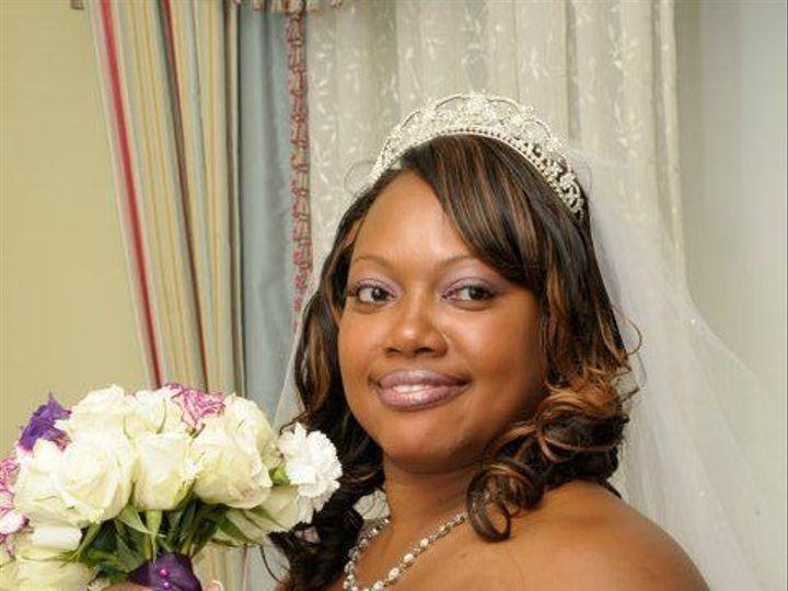 Tmx 1521542303 38028209952926ea 1350532713850 Ad10 Port Saint Lucie, FL wedding planner
