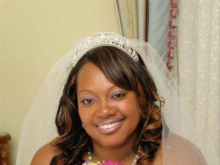 Tmx 1521542306 434e01b2345c2697 1350532714882 Ad11 Port Saint Lucie, FL wedding planner