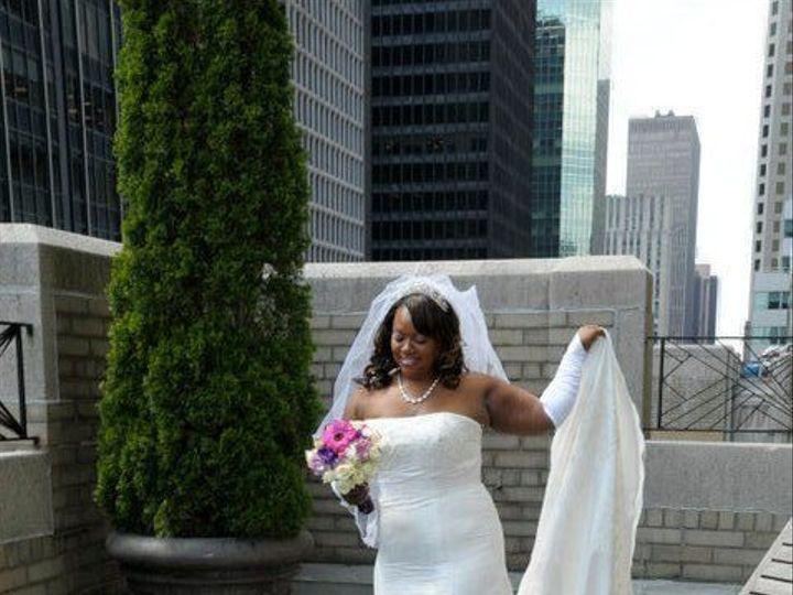 Tmx 1521542315 A8c76d0b7826a748 1350532716769 Ad13 Port Saint Lucie, FL wedding planner