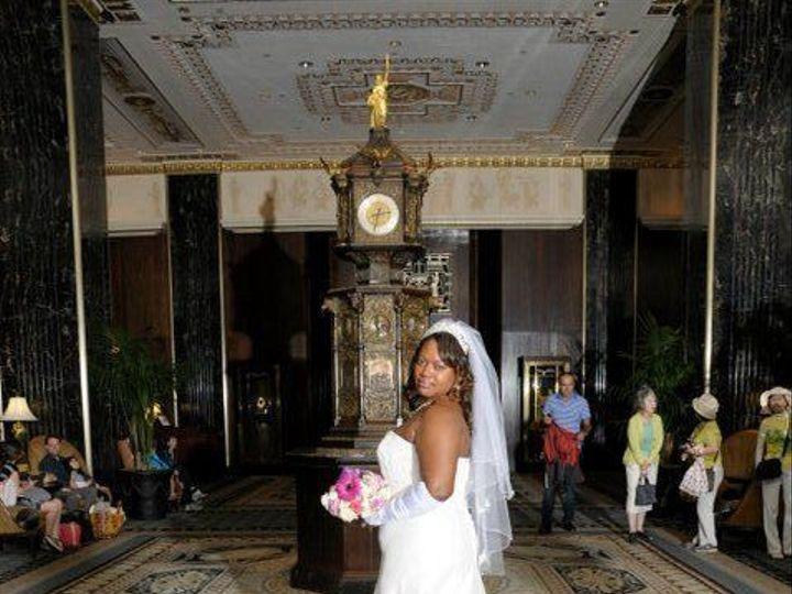 Tmx 1521542320 21430ce8a2d15041 1350532719436 Ad17 Port Saint Lucie, FL wedding planner