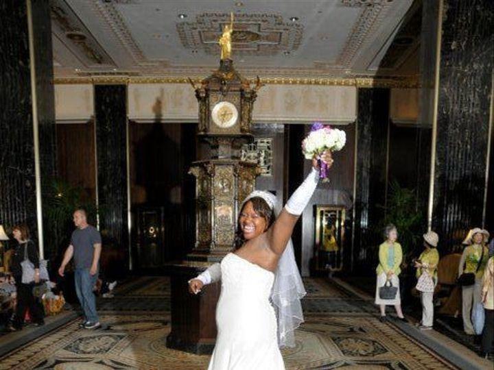 Tmx 1521542323 Eef3ec5af3f1e82e 1350532720319 Ad18 Port Saint Lucie, FL wedding planner