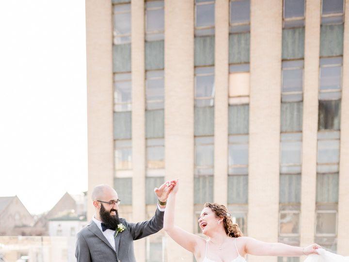 Tmx Ashan Ariel 1 51 954754 157865313354761 Lynchburg, VA wedding photography