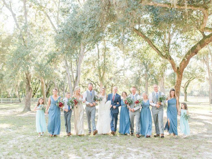 Tmx Bennett 13 51 954754 157865267523914 Lynchburg, VA wedding photography