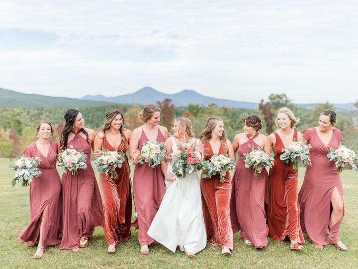 Tmx Daviswedding 10 51 954754 157865440742744 Lynchburg, VA wedding photography