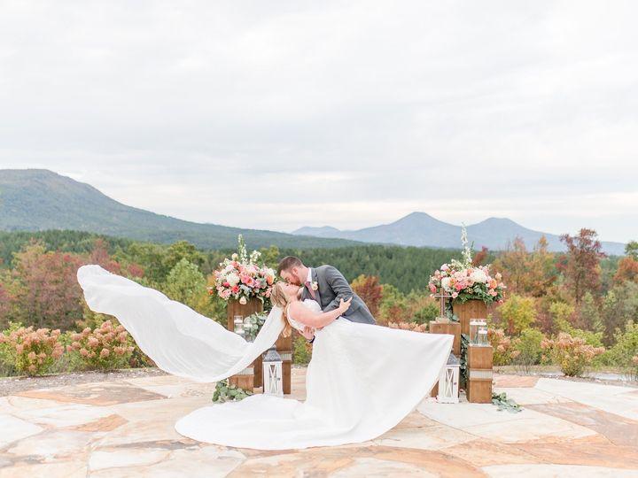 Tmx Daviswedding 12 51 954754 157865442455881 Lynchburg, VA wedding photography