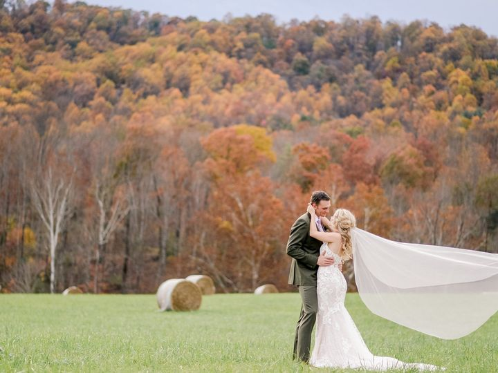 Tmx Taylor 102 51 954754 157865269160529 Lynchburg, VA wedding photography