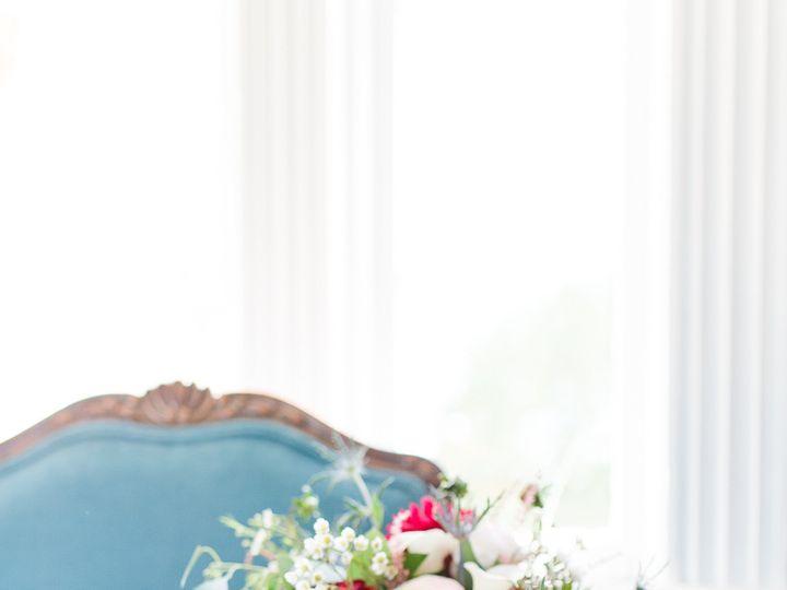 Tmx Thompson 7 51 954754 157865271532808 Lynchburg, VA wedding photography