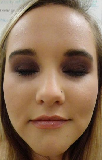 MakeupclassHalloweenStylesBabyShower006